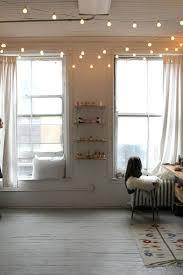 blue string lights for bedroom bedroom string lights for bedroom best indoor ideas on pinterest
