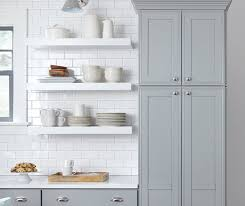 Light Colored Kitchen Cabinets Light Gray Kitchen Cabinets Decora Cabinetry