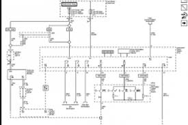 chevy cobalt alternator wiring diagram chevy cobalt engine