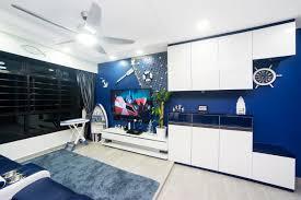 lucky home colours for 2017 part 2 home u0026 living propertyguru