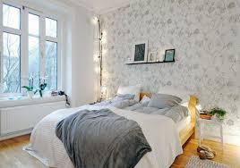wohnideen schlafzimmer skandinavisch wohnideen schlafzimmer skandinavisch modernise info