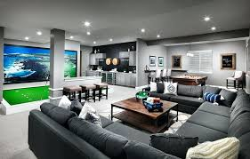 video game themed bedroom gaming bedroom ideas gaming room ideas best gamer on cool video game