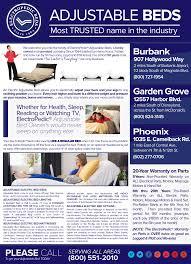 Thrift Stores Los Angeles Yelp Adjustable Beds Talalay Latex Mattresses Hospital U0026 Bariatric