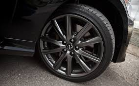 order lexus touch up paint color of f sport wheels page 2 lexus is 300h is 250 is