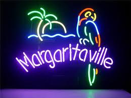 Jimmy Buffett Home Decor Online Get Cheap Margaritaville Sign Aliexpress Com Alibaba Group