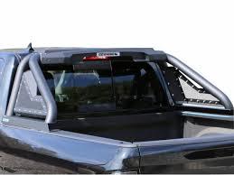 roll bar dodge ram 1500 go rhino sport bar 2 0 realtruck com