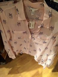 aeropostale blouses collection of wolf blouse best fashion trends and models