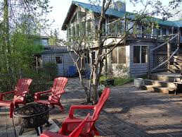 exceptional midtown anchorage greenbelt location home apartment