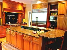 Kitchen Cabinets Door Replacement Fronts 65 Types Usual Kitchen Cabinet Door Replacement Lowes And Cabinets