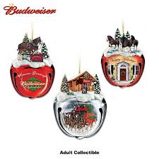 20 best budweiser clydesdale s images on clydesdale
