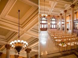 cheap wedding venues in richmond va diy photo booth