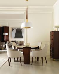 baker dining room table and chairs get inspired with home design