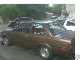 1982 toyota corolla for sale toyota corolla touchup paint codes image galleries brochure and