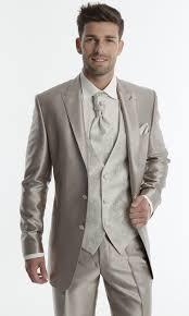 costume de mariage homme costumes homme pour mariage toulon la garde hyères grandvar les
