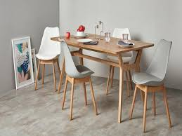 unfinished dining room chairs luxury unfinished dining chairs unfinished dining chairs ontario