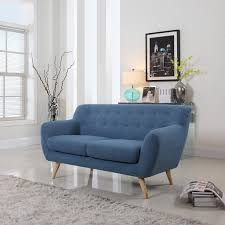 Teal Blue Leather Sofa Teal Blue Leather Sofa Furniture Sofas Wonderful Overstock Couches