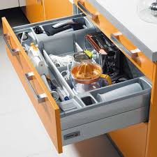kitchen drawer ideas 454 best kitchen dec images on kitchen kitchen ideas