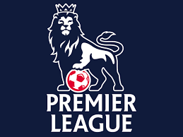 epl broadcast english premier league sells tv broadcast rights for over 5 1