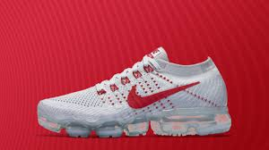 Nike Comfort Footbed Sneakers Why Vapormax Is The Change Nike Needed Gq