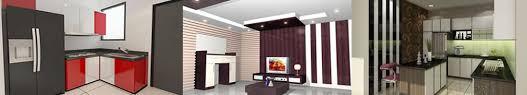 Construction Interior Design by Interior Design U0026 Construction Johor Bahru Jb Malaysia