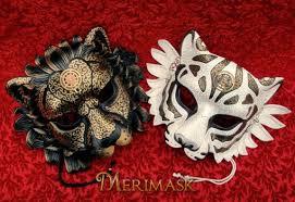 venetian masks venetian masks by merimask on deviantart
