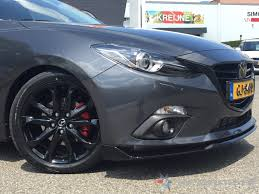zoom 3 mazda mazda 3 modifications google search cars pinterest mazda