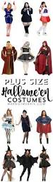 best 20 halloween costumes plus size ideas on pinterest plus