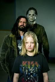 naptown nerd halloween a rob zombie film 2007