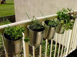 Ideas For Herb Garden Outdoor Herb Garden Ideas