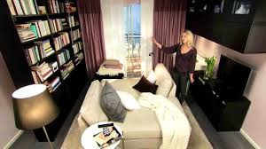 apartments engaging ideas for small studio apartments apartment