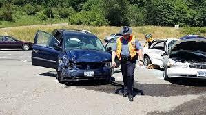 2 dead 2 injured in crash west of salem on hwy 22 kval