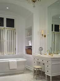 best fresh antique bathroom lighting ideas 19652