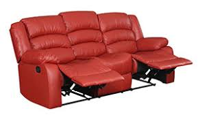 Reclining Sofa Chair by Reclining Sofas Sofa Sets Recliner Chairs Loveseats And More At