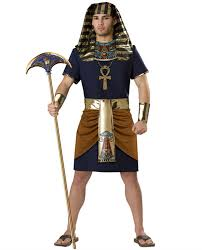 compare prices on costume men dress online shopping buy low price