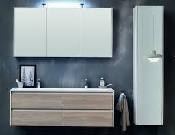 Designer Bathroom Vanities Cabinets Designer Italian Bathroom Furniture U0026 Luxury Italian Vanities