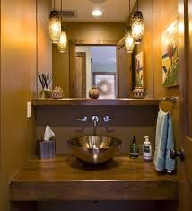 small powder bathroom ideas 71 best powder rooms images on pinterest dressing table design
