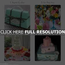 Wedding Shower Hostess Gift Ideas Photo Bridal Shower Hostess Gift Image