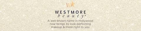 Westmore Cosmetics Westmore Beauty U2014 Beauty U2014 Qvc Com
