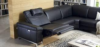 sofa relaxfunktion elektrisch romana kabs polsterwelt