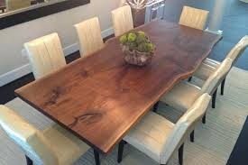 Coastal Dining Room Furniture Dining Table Beach Inspired Dining Table Style Room Chairs House