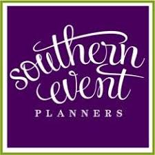event planners southern event planners home