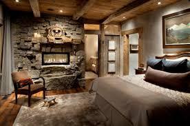 rustic bedroom decorating ideas modern cozy bedroom decorating ideas with 17 cozy rustic bedroom