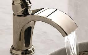 delta victorian bathroom faucet change shower faucet cintinel com