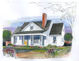 17 best country house plans floor plans u0026 blueprints images on