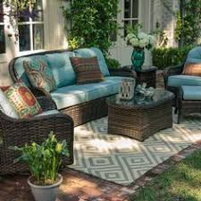 awesome lovely red patio furniture 85 about remodel interior