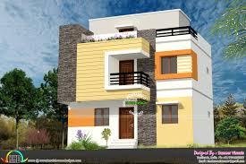 Floor Plan 1200 Sq Ft House Download 2 Bhk Home Plan Intercine 1200 Sq Ft House Plans Color
