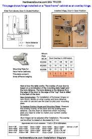 blum cabinet hinges 110 cabinet blum hinges 110 blum compact face frame hinge degree