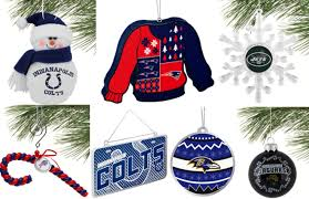 2 99 reg 7 nfl team ornaments free shipping