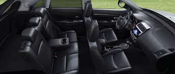 mitsubishi fuso interior asx mitsubishi motors philippines corporation