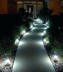Brinkmann Landscape Lighting Malibu Landscape Lighting Replacement Bulbs Wedge Base Led Wedge